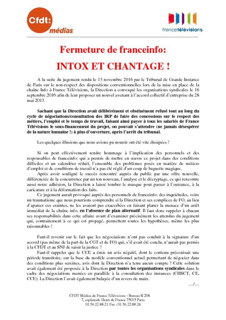 thumbnail of fermeture-de-franceinfo_-intox-et-chantage