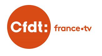 CFDT - FTV, CFDT France Télévisions